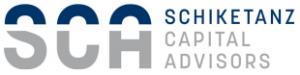 sca schiketanz capital advisors
