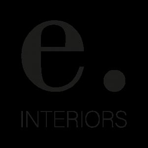 e-interios