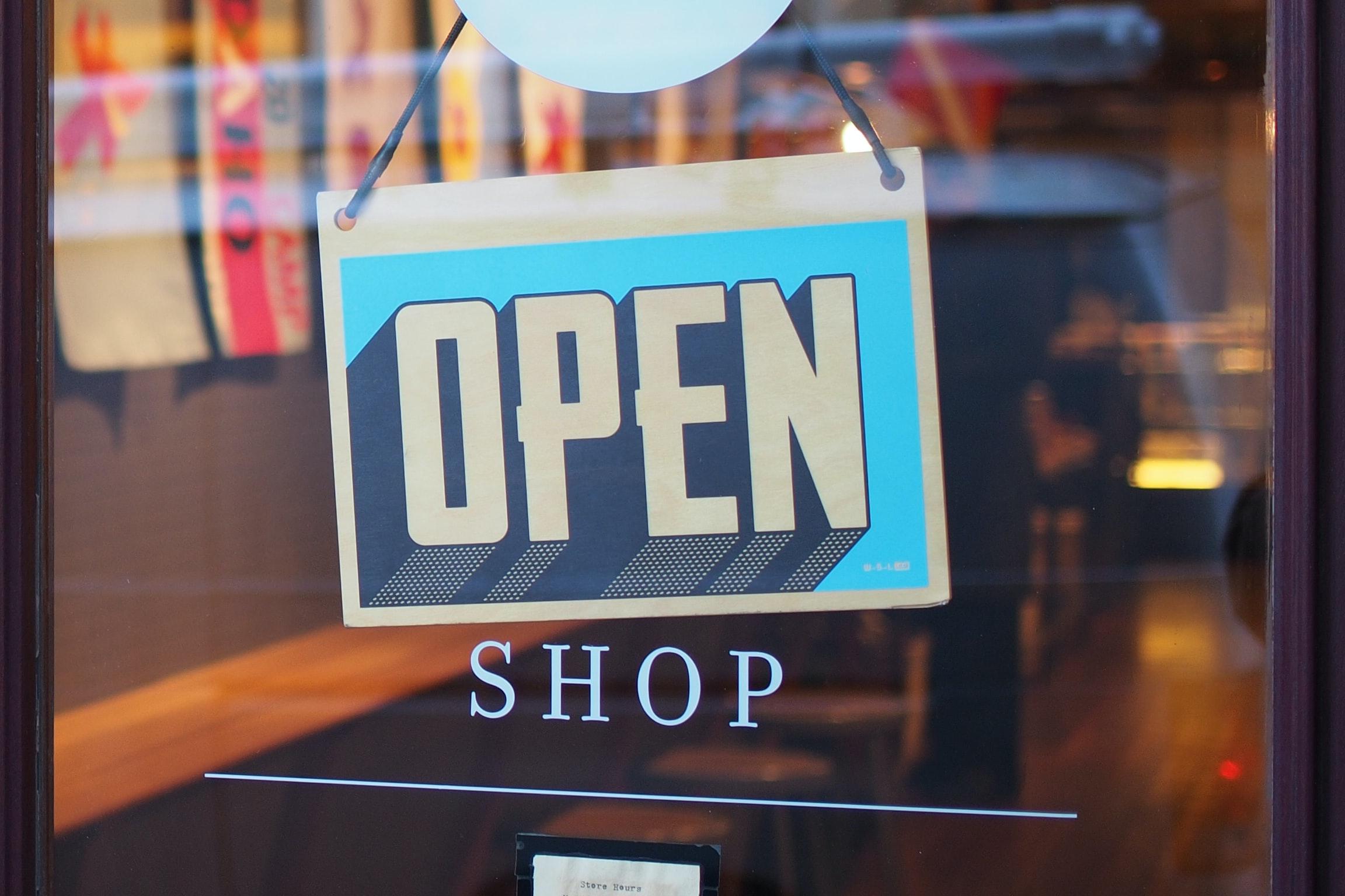 Die 3-Phasen des Online-Kaufprozesses