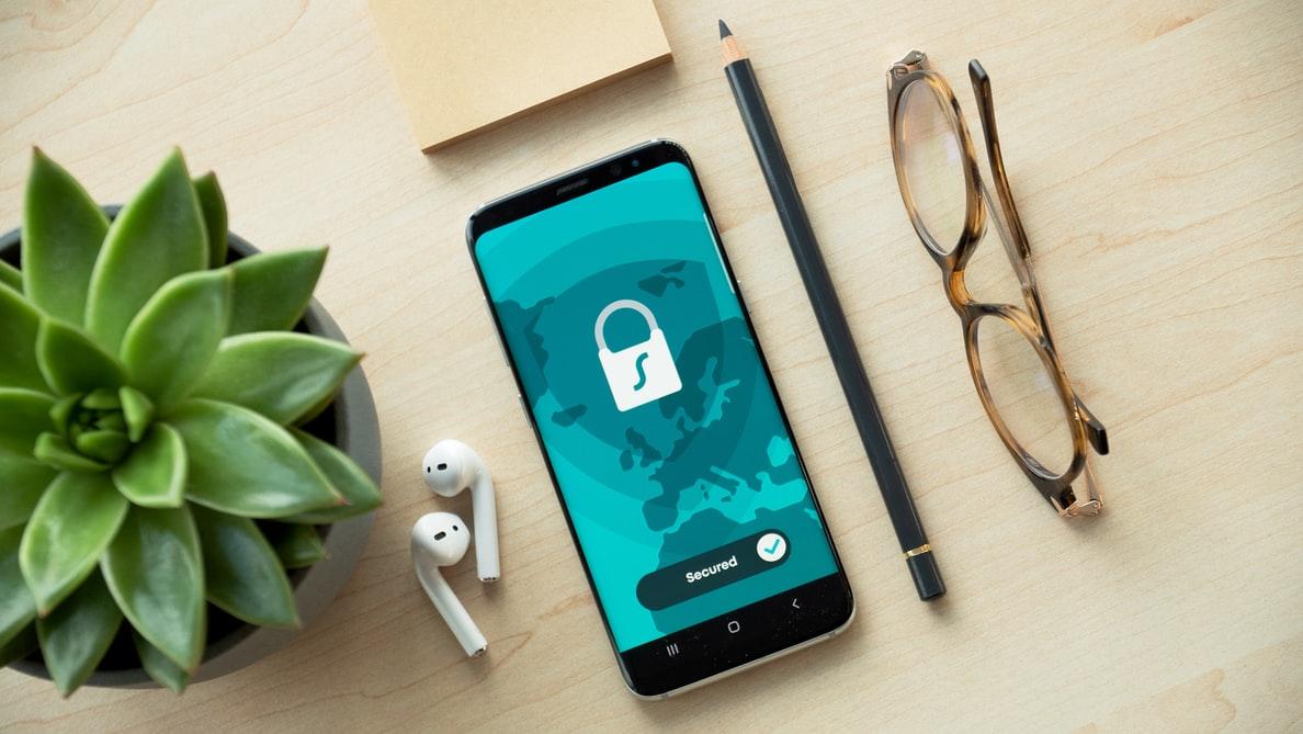 Web Safety, Web Security und Web Privacy – Was ist der Unterschied?